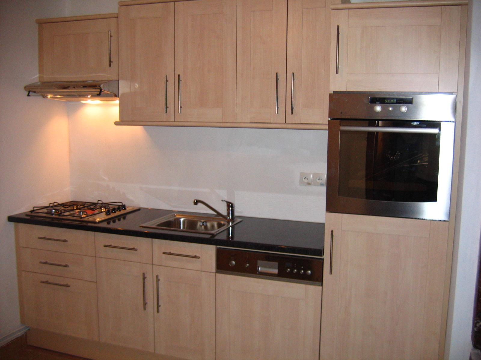 kuchnie mag kolejna witryna oparta na wordpressie. Black Bedroom Furniture Sets. Home Design Ideas