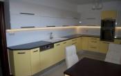 kuchnie-nowoczesne-230