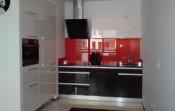 kuchnie-nowoczesne-9