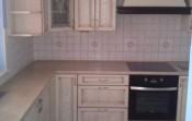 kuchnie-stylowe-12
