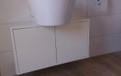 łazienka mąkołowska (4)